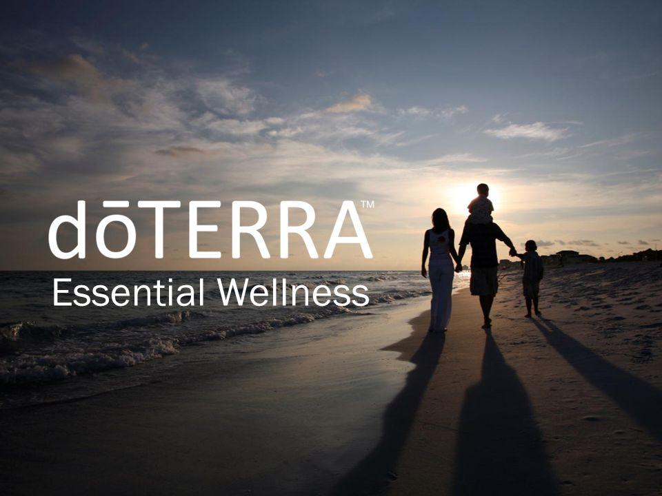 Essential Wellness