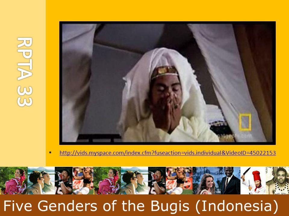  http://vids.myspace.com/index.cfm?fuseaction=vids.individual&VideoID=45022153 http://vids.myspace.com/index.cfm?fuseaction=vids.individual&VideoID=4