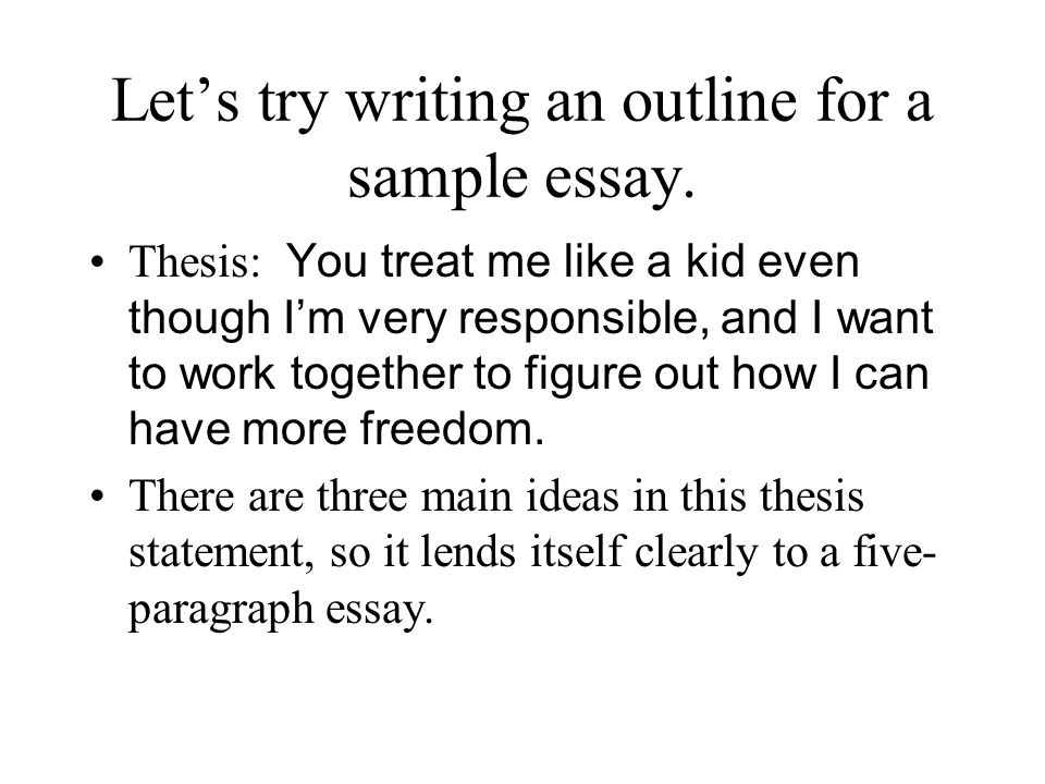 Want a site to write thesis essay for me Quality customer
