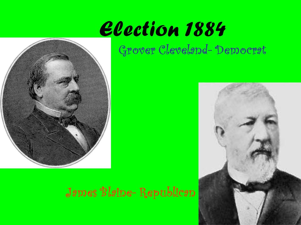 VV ice President Chester Arthur becomes President RR eform of spoils system PP endleton Civil Service Act- 1883 *ENDED SPOILS SYSTEM
