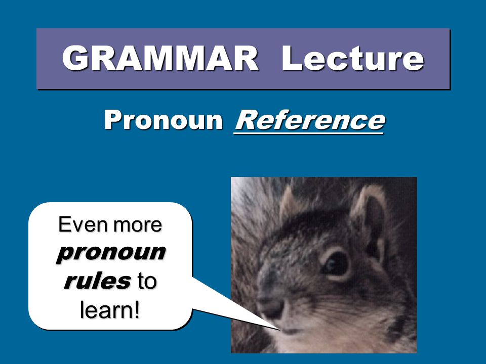 This PowerPoint Presentation is ©2006 by Robin L. Simmons.