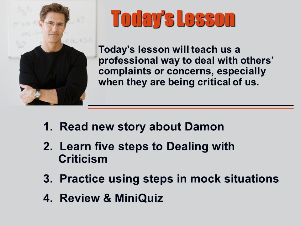 4/26/2015 Damon's Story 4 Let's read along on page 56.