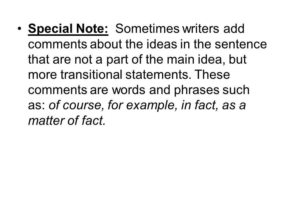 Your Task: Rewrite each sentence adding commas where needed.