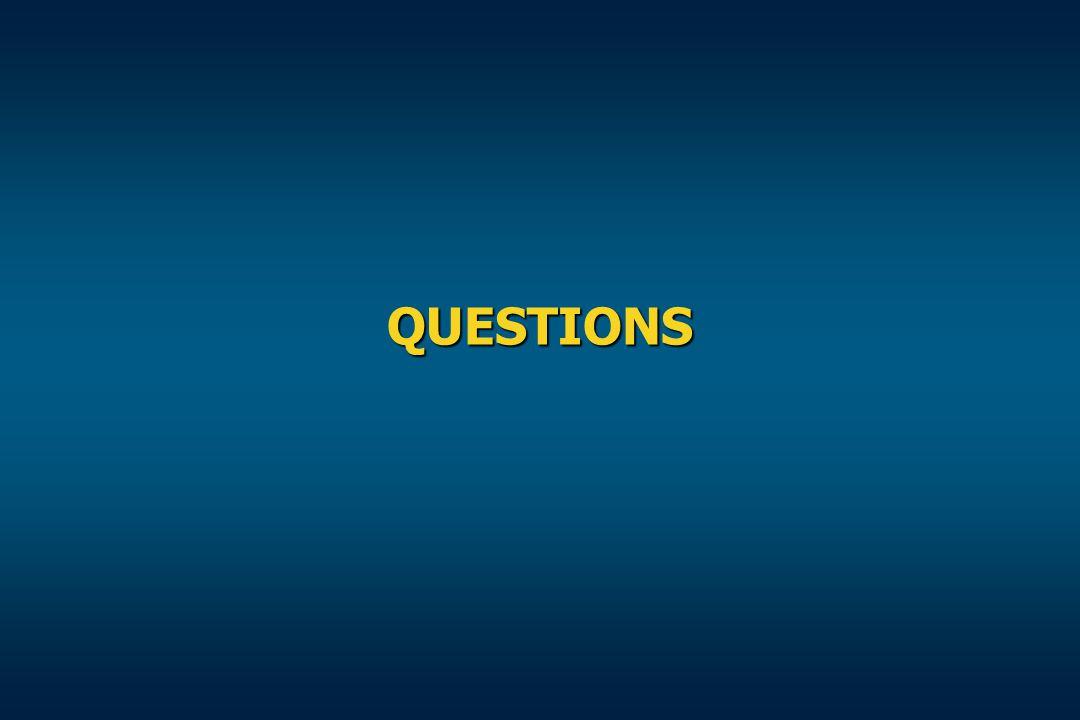 QUESTIONSQUESTIONS