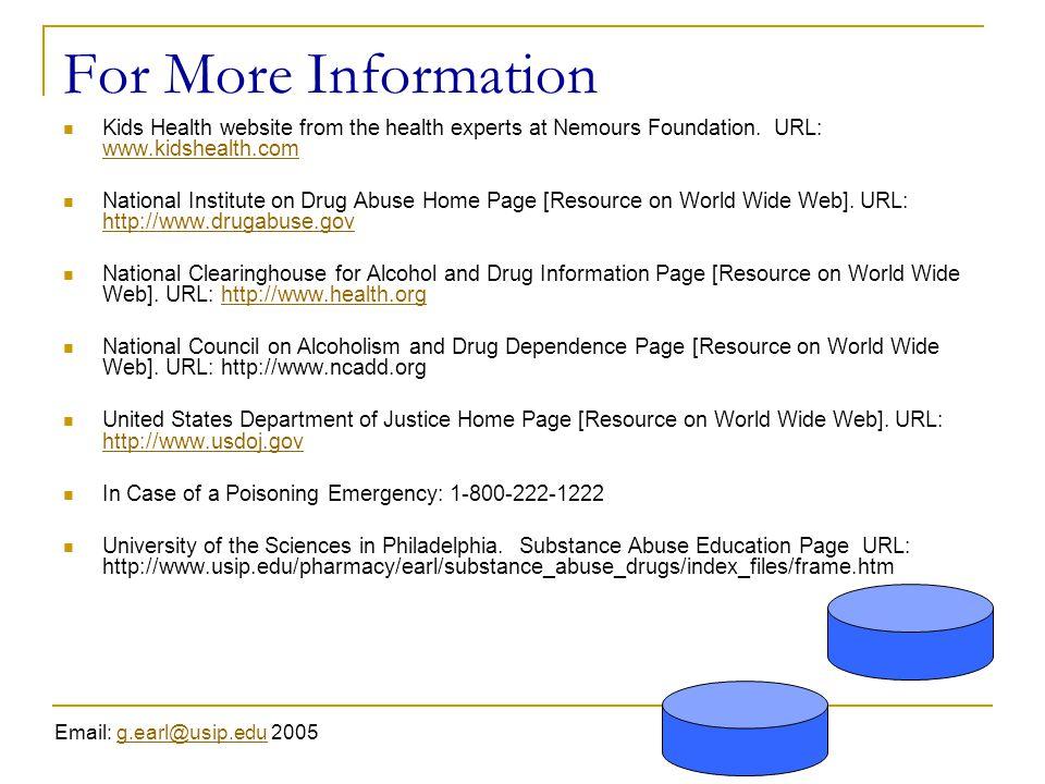Harmful Effects of Substance Abuse Drugs Amphetamines Headache Hallucination Heart Palpitations
