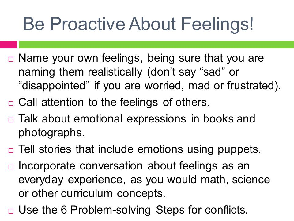 What are children learning when adults respond to conflicts without social-emotional support.