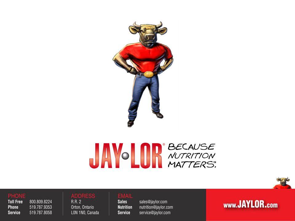 www.JAYLOR.com