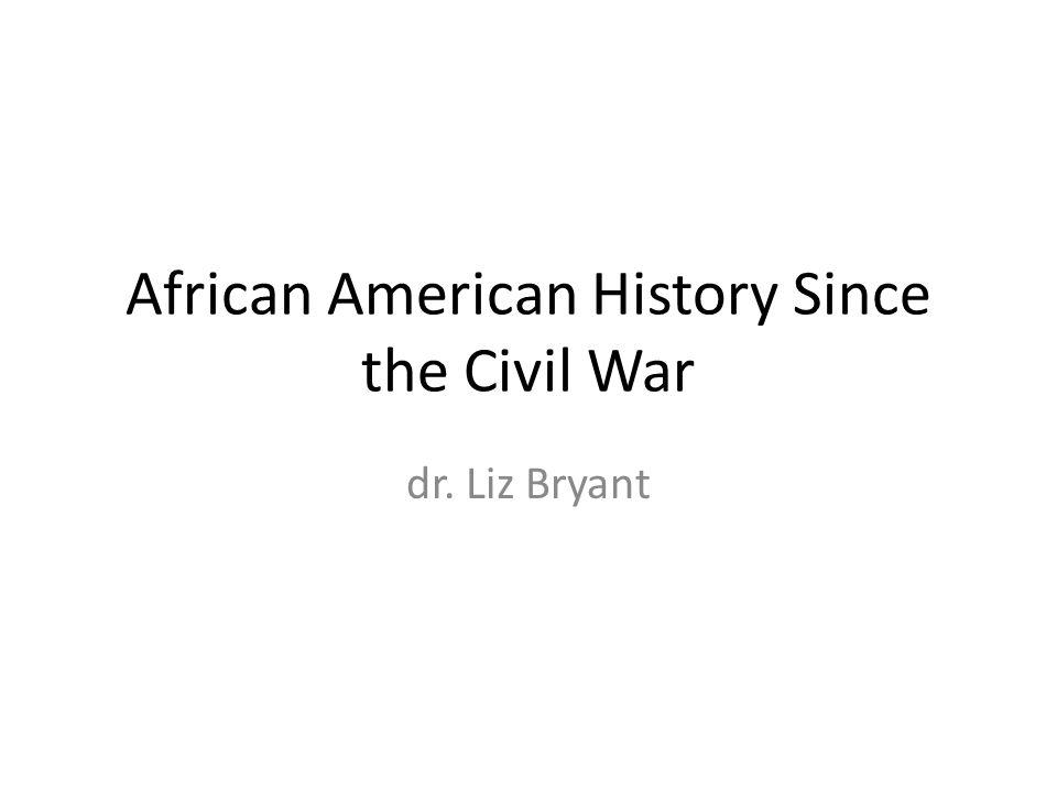 Washington 1895-1915 The black leader in America