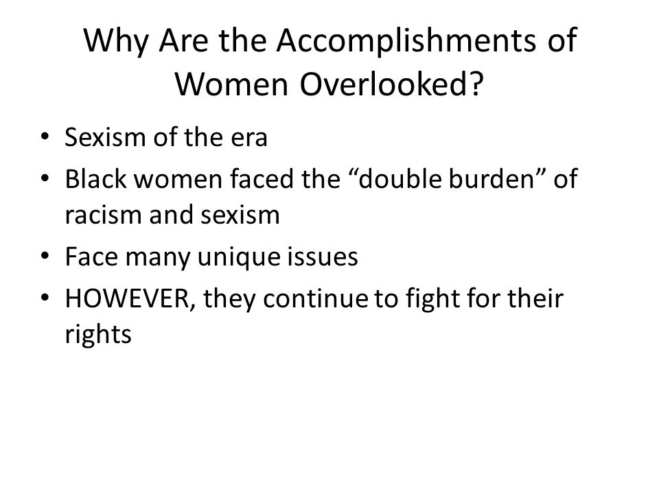 National Association of Colored Women Lifting as we climb