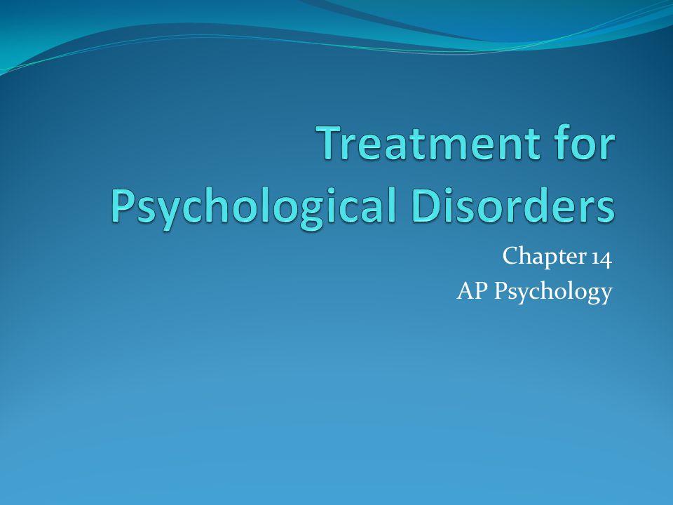Cognitive Behavioral Therapy (con't) Ellis' ABC Model A.