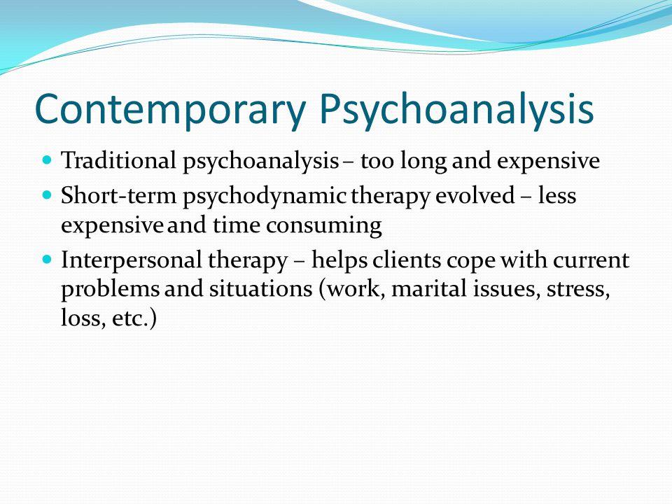 Biological Treatments Psychoactive Drugs Neuroleptics (Antipsychotics)– reduce psychotic symptoms such as hallucinations, delusions, paranoia, & disordered thinking (Schizophrenia) Block receptor sites for dopamine Thorazine, Haldol