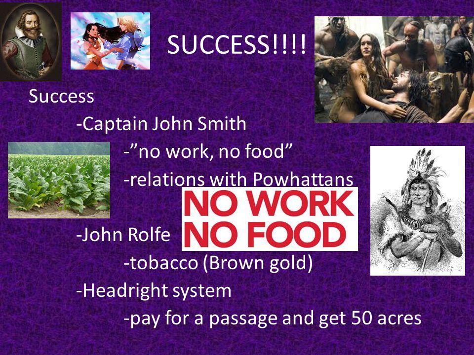 SUCCESS!!!.