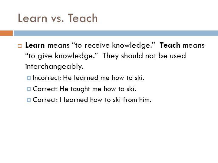 Lay and Lie Principal Parts  The principal parts of a verb are its main conjugations.