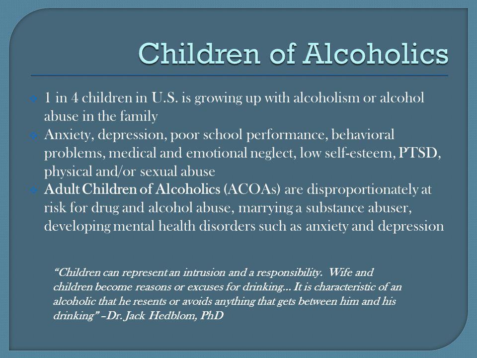  1 in 4 children in U.S.