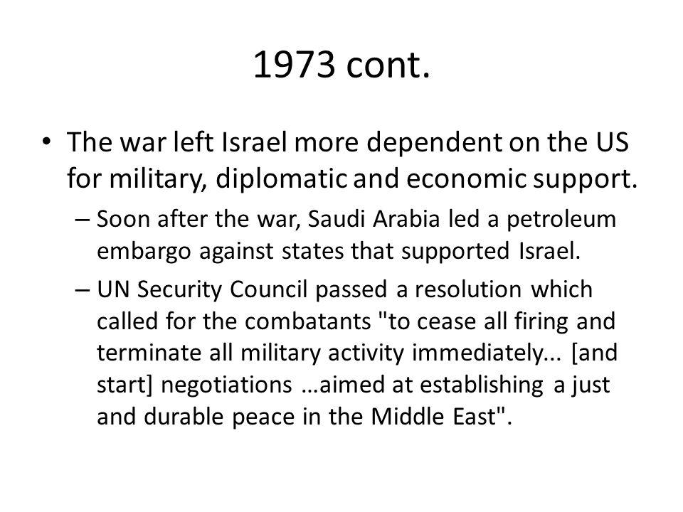 1973 cont.