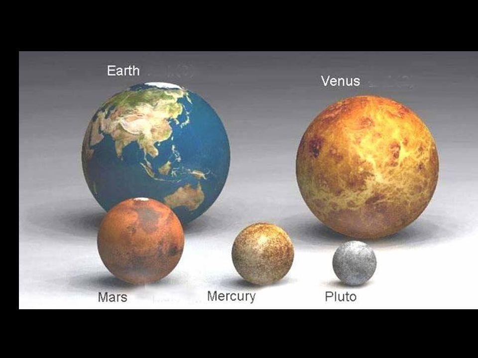 Our planet in daylight! Our planet in daylight!