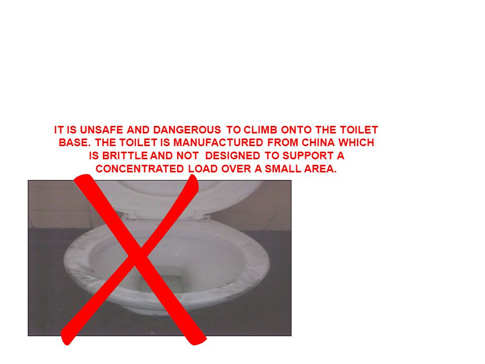 WIPING THE SEAT AND PLACING TOILET TISSUE ON THE SEAT IS FAR MORE EFFECTIVE AND SAFER.