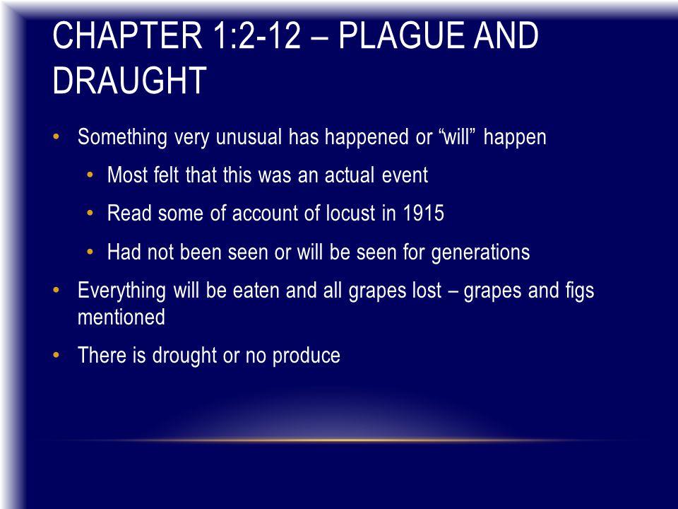 INTERESTING OUTLINE Chapter 1 Running from God Chapter 2 Running to God Chapter 3 Running with God Chapter 4 Running ahead of God