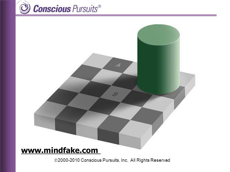 www.mindfake.com