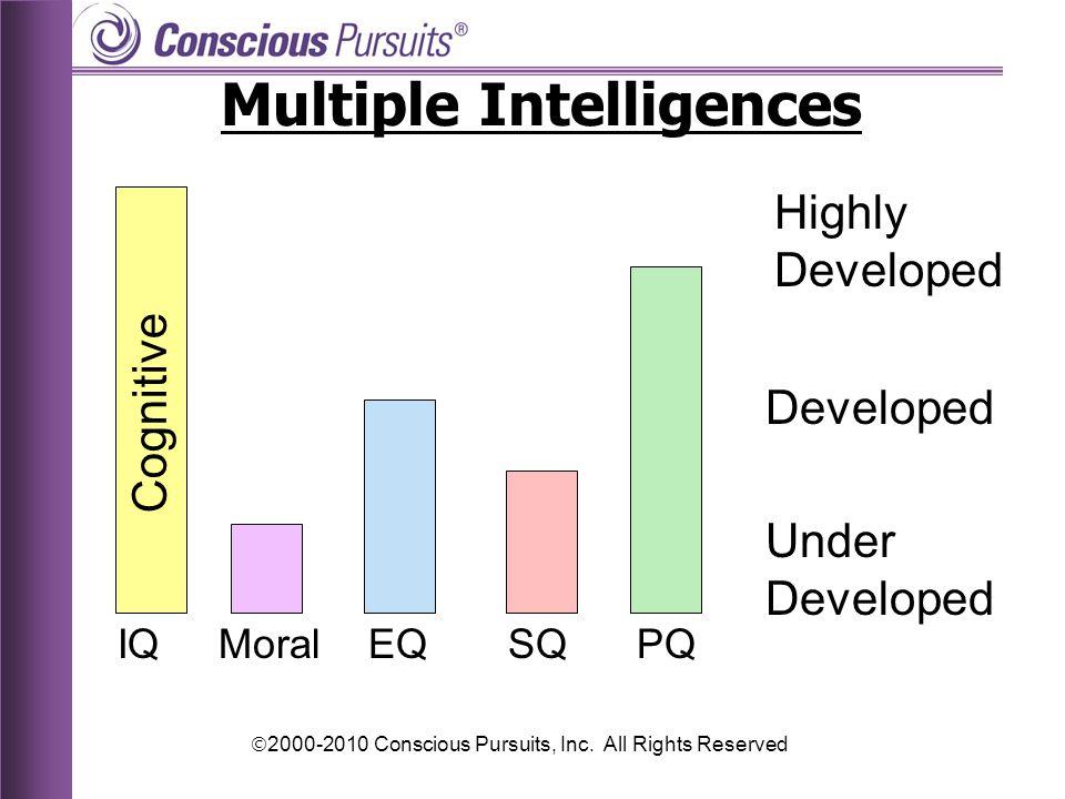  2000-2010 Conscious Pursuits, Inc.