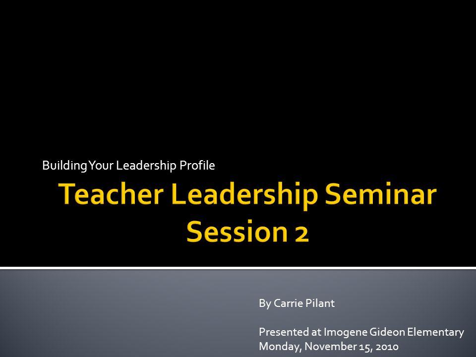  Yukl, G.(2010). Leadership in organizations. Upper Saddle River, NJ: Prentice Hall.