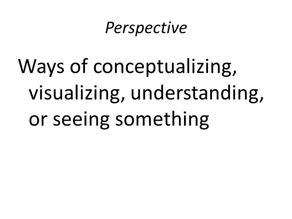 Simplify a Complicated Idea Image courtesy of insideology.com.
