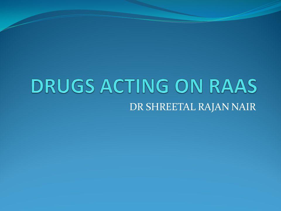 DR SHREETAL RAJAN NAIR
