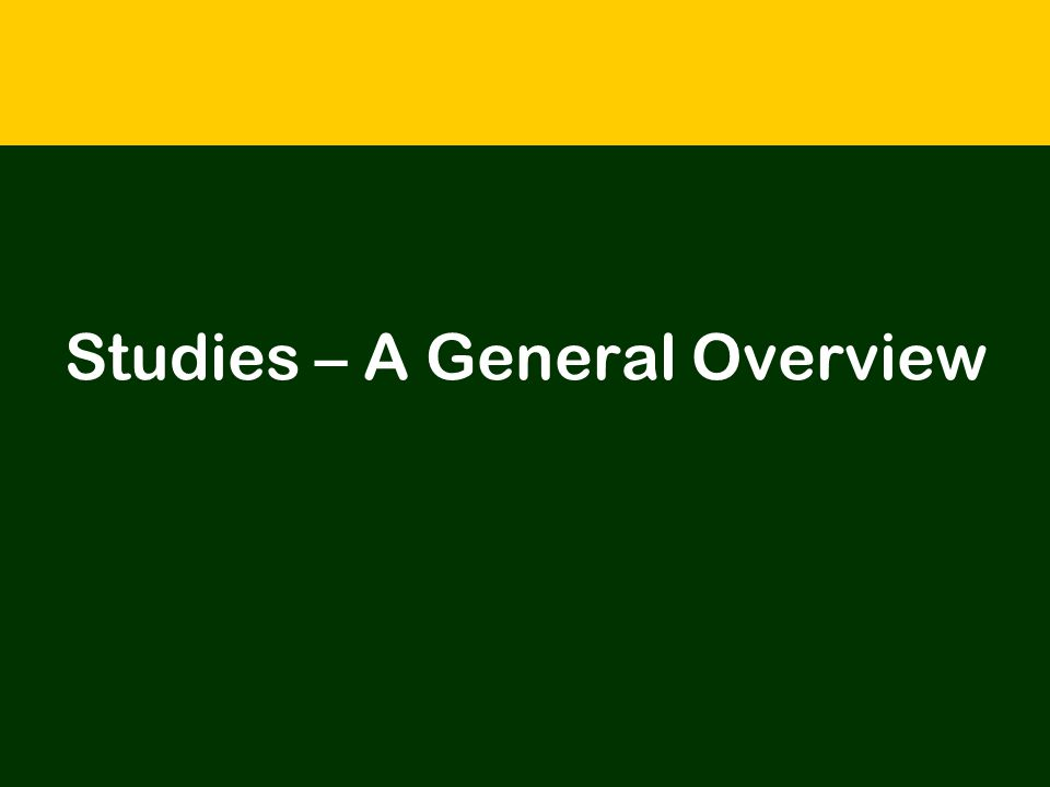 Training Programs General Medicine (6 years, MD degree) Dentistry (5 years, DMD degree) Pharmacist (5 years, mag.