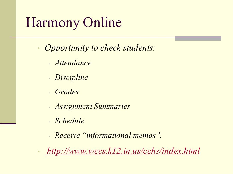 Website Diploma Information: CORE 40 AHD CORE 40 THD CORE 40 Guidance Page Freshmen page FMP information page Testing Information page