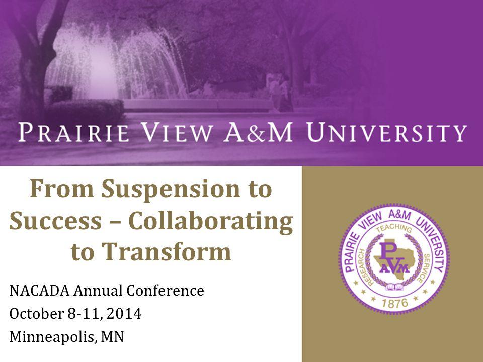 Presentation Speakers Ila Schauer, M.Ed.
