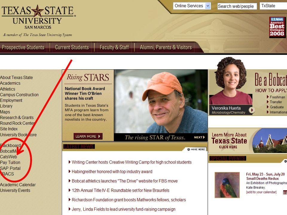 finaid.txstate.edu