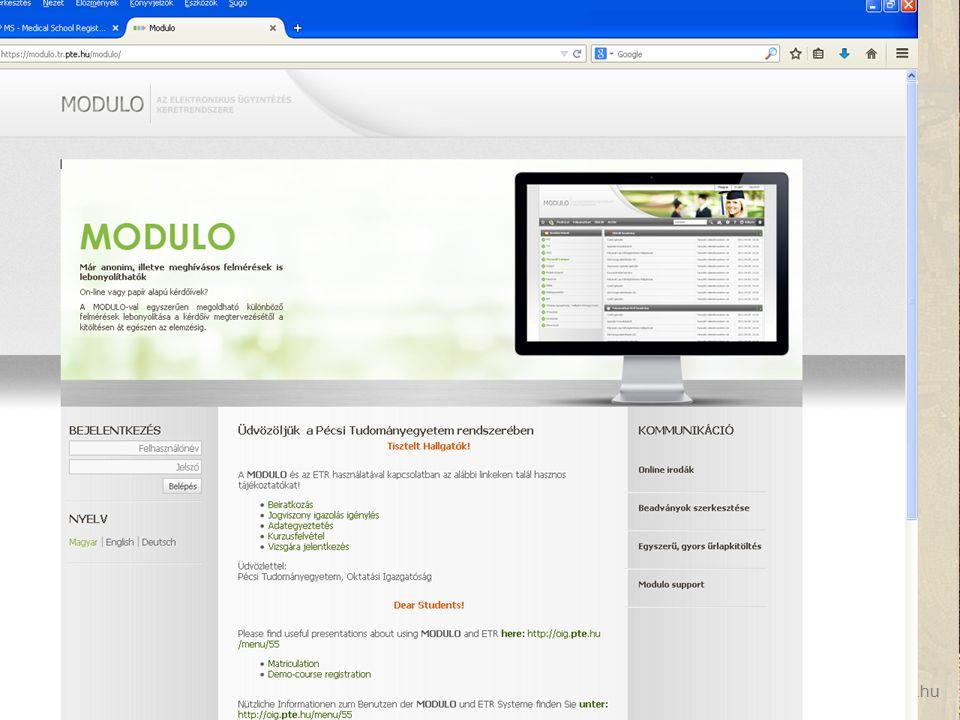www.medschool.pte.hu