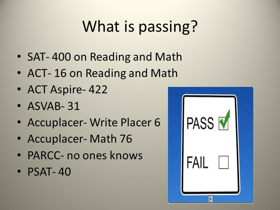 How is the PARCC scored.The Performance Based and End of Year tests are averaged together.