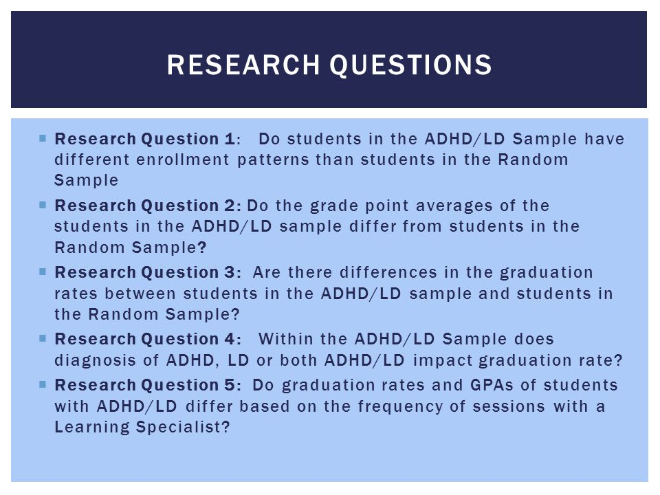 USE & GRADUATION (*DIFFERENCES NOT SIGNIFICANT) Amount of UseGraduated 0 or 1 session 76% (n=247) 2 to 5 sessions80.66% (n=534) 6 or more sessions84% (n=384)