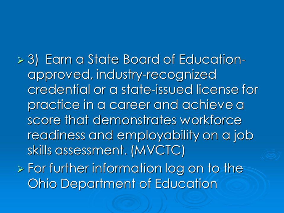 College & Career Ready  PSAT – Pre SAT Freshmen option - $14Freshmen option - $14 Contact Mrs.