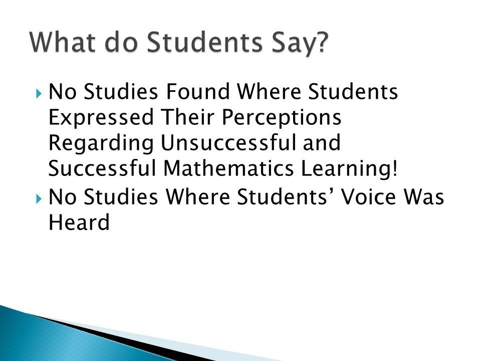  Laurel Howard  Associate Professor  Developmental Mathematics  Utah Valley University  800 W.