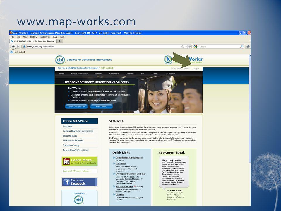www.map-works.com