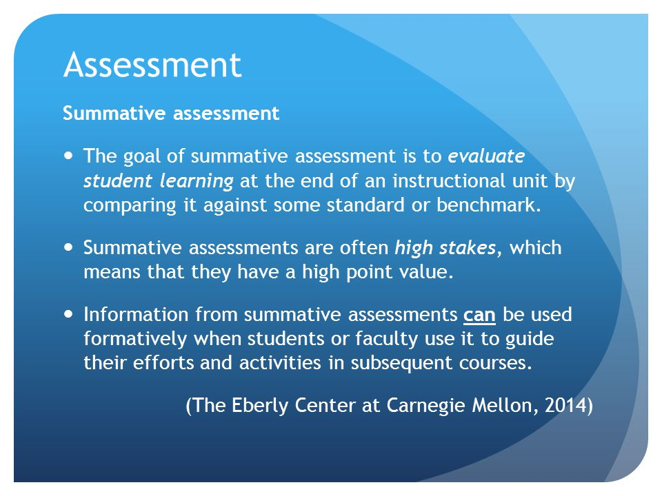 Resources for Students & Families Practice Assessments: http://oh.portal.aircast.orghttp://oh.portal.aircast.org This website provides online and paper practice assessments for students, parents and educators.