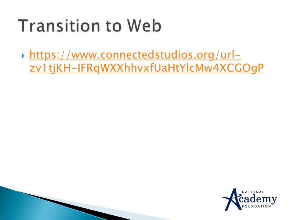  https://www.connectedstudios.org/url- zv1tjKH-IFRqWXXhhvxfUaHtYlcMw4XCGOgP https://www.connectedstudios.org/url- zv1tjKH-IFRqWXXhhvxfUaHtYlcMw4XCGOgP