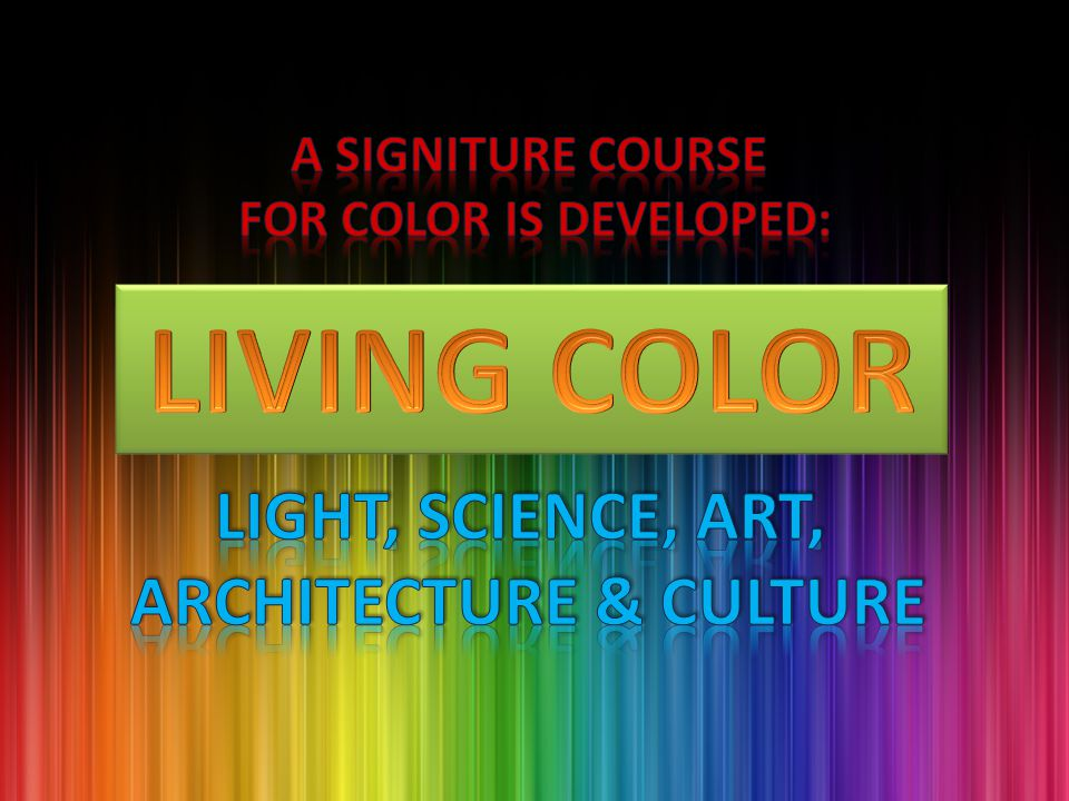 COLOR AND BRANDING INCLUDED: A BRANDING CONSULTANT, PRODUCT DESIGNER, ART DIRECTOR FROM SCHOOL OF COMMUNICATIONS, PROFESSOR OF DESIGN, DEPARTMENT OF ART PANEL ON COLOR CODING