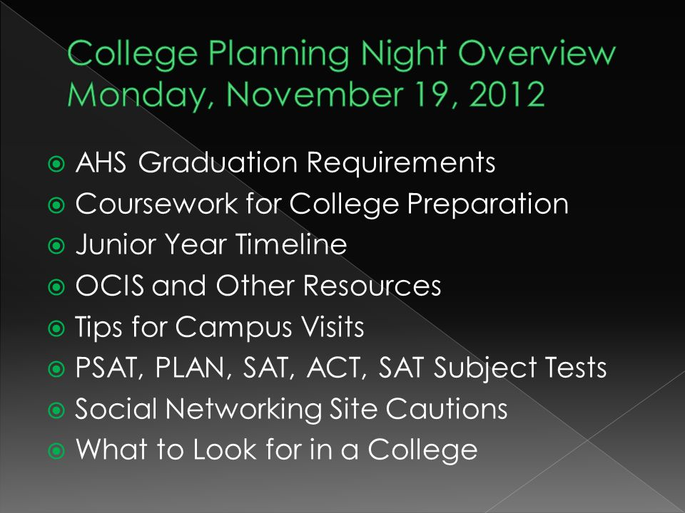  Searches available include college, career, scholarships, and financial aid (e.g.