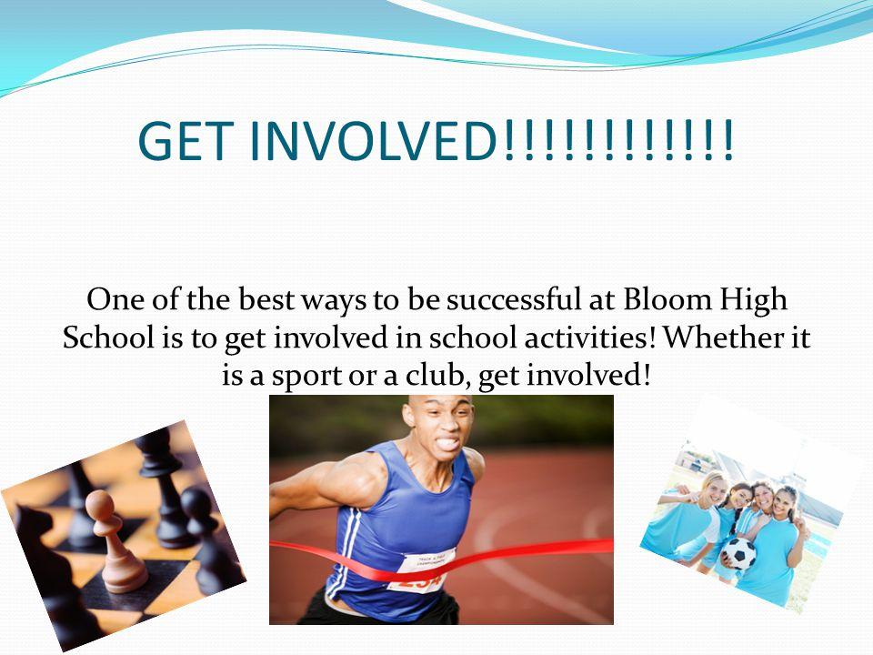GET INVOLVED!!!!!!!!!!!.
