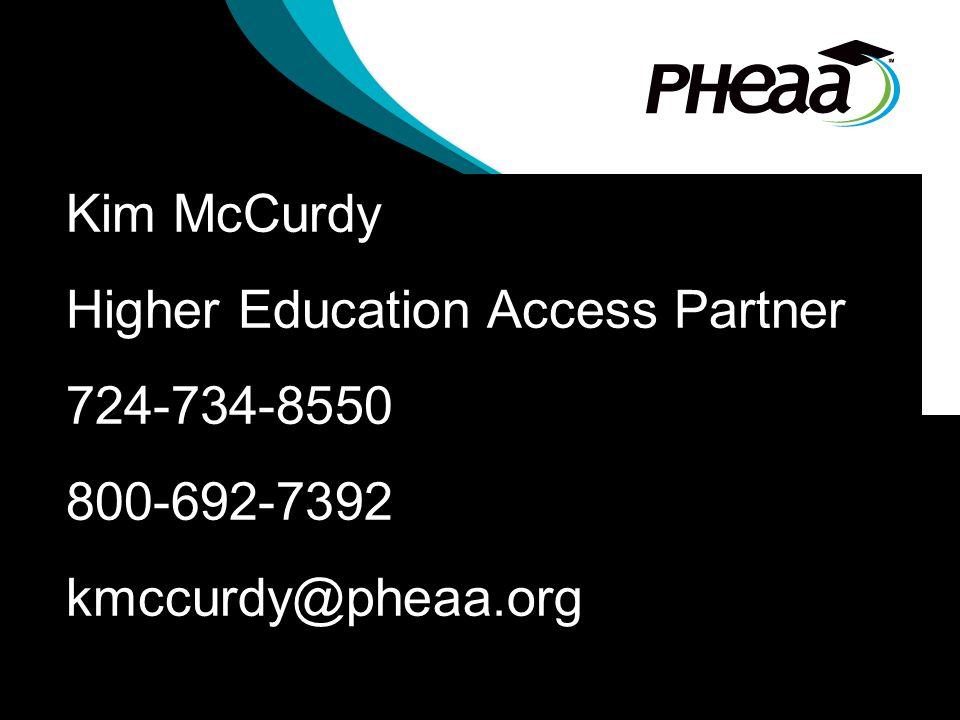 State programs… State Work-Study Program…go to www.pheaa.orgwww.pheaa.org New Economy Technology Scholarship Program (NETS) Sci-Tech…up to $3,000/yr., 4yr.