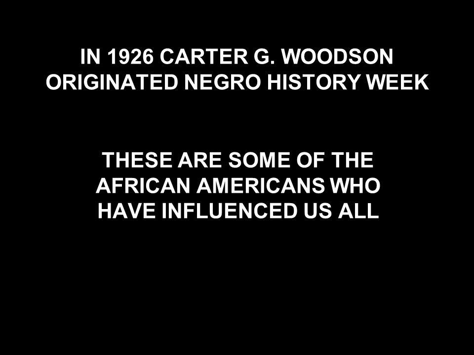 JACK JOHNSON FIRST BLACK HEAVYWEIGHT BOXING CHAMPION