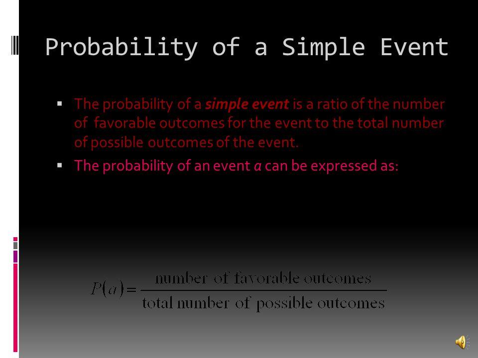 Mathematics Generalist EC-6 Standard IV