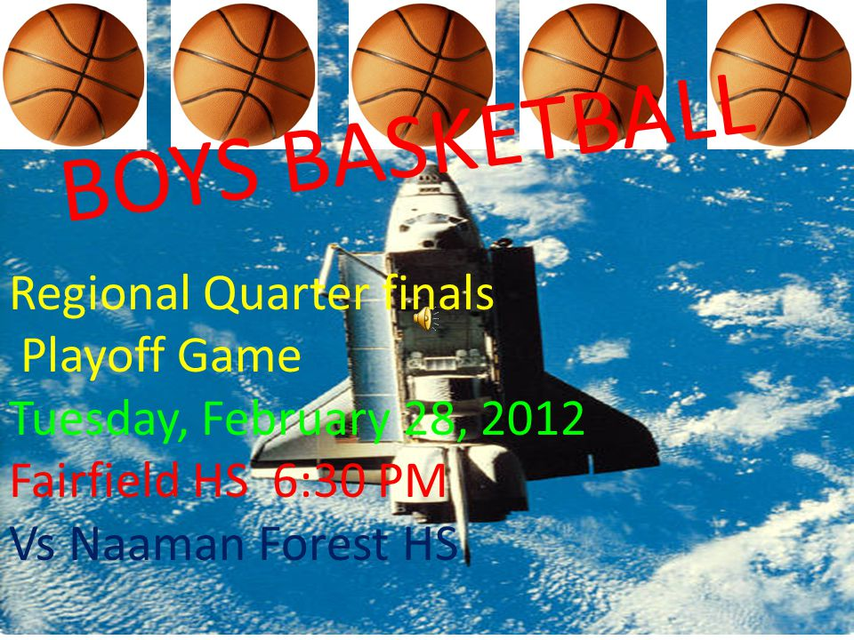 Athletic Physicals Wed. May 2, 2012 4:30-8:30 pm AMCHS Cafeteria and Old Gym