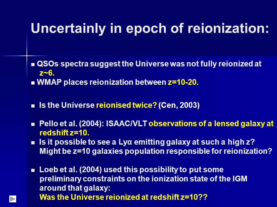 Uncertainly in epoch of reionization: QSOs spectra suggest the Universe was not fully reionized at z~6.