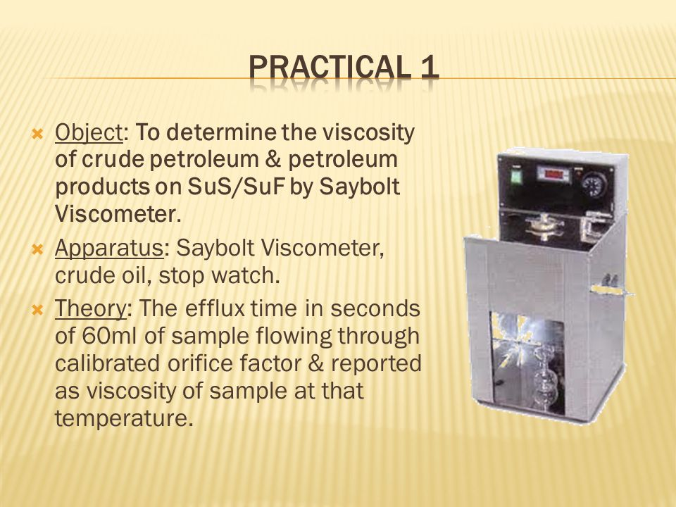 Chemical composition:Natural gas is mainly considered to having light paraffin from C 1 – C 4, S, N, O.