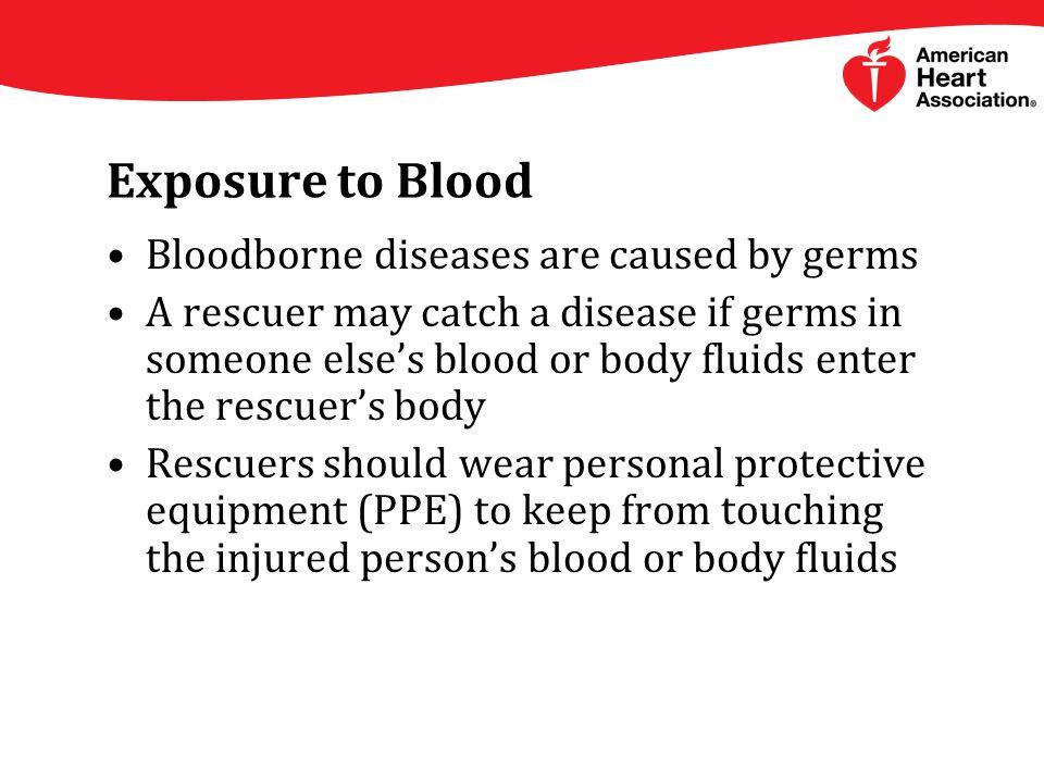Injury Emergencies