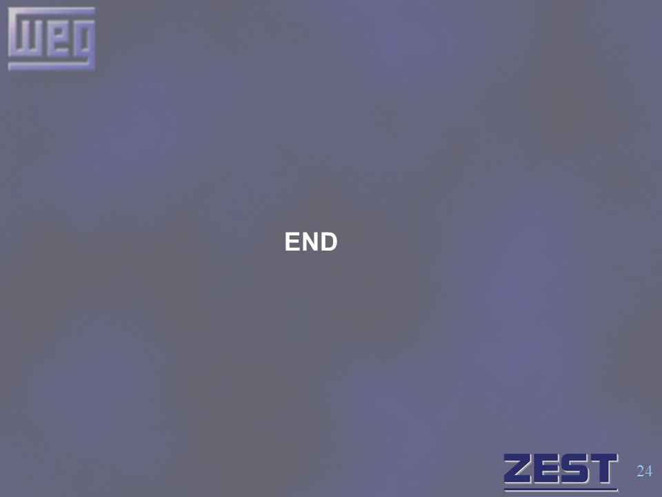 24 END
